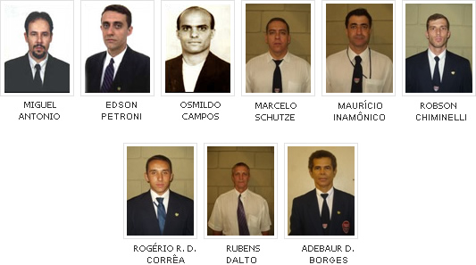 www.fkp.com.br/Img/ConteudoDescricaoFKP/20090625172851/diretores-da-federacao-de-karate-paulista.jpg
