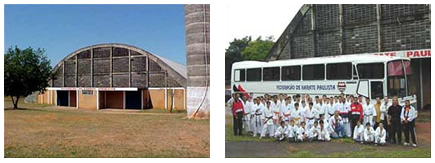www.fkp.com.br/Img/ConteudoDescricaoFKP/20090625172851/foto-sede-fkp.jpg